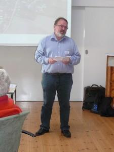 Allan Skovlund