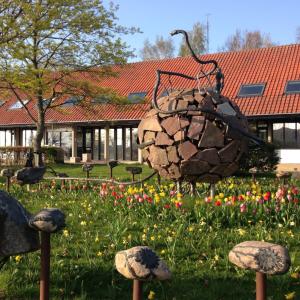 fuglebjergbibliotekudefralistimage